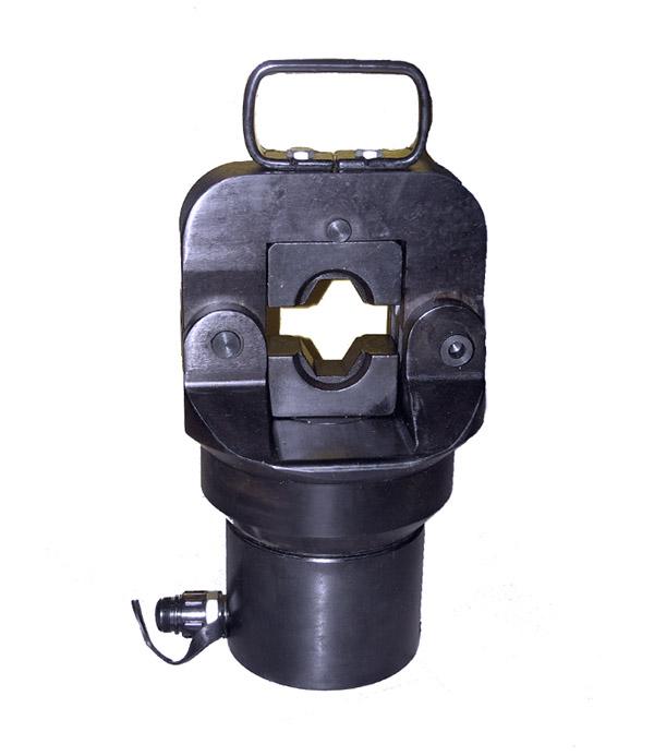Пресс гидравлический ПГ-1000