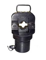 Пресс гидравлический ПГ-630